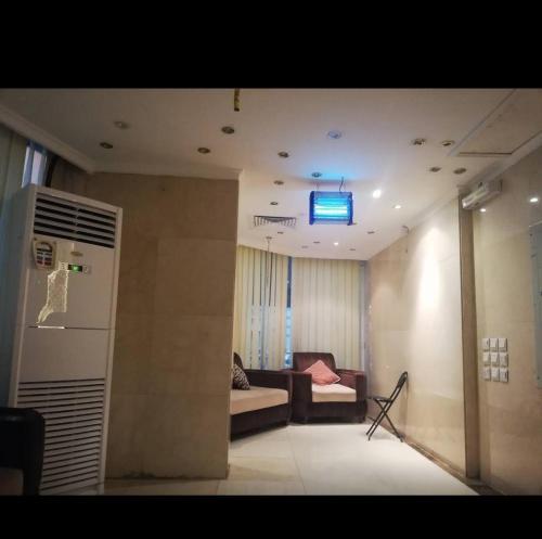 Nada Al Jawhara Hotel Main image 1