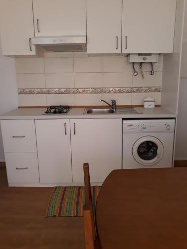 casas dona zi, 7645-292 Vila Nova de Milfontes