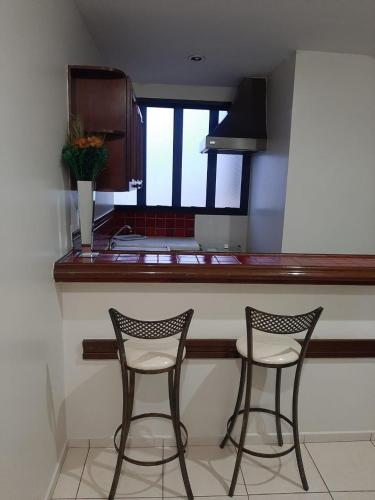 Photo - Hotel Flat Bassano Vaccarini