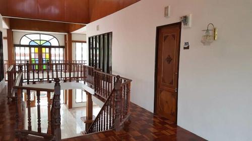 New Anantara Bophut Resort New Samui New Anantara Bophut Resort New Samui