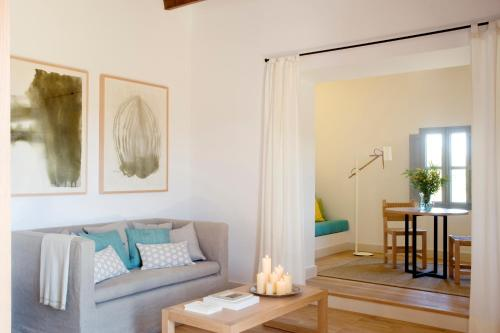 Suite Predi Son Jaumell Hotel Rural 3