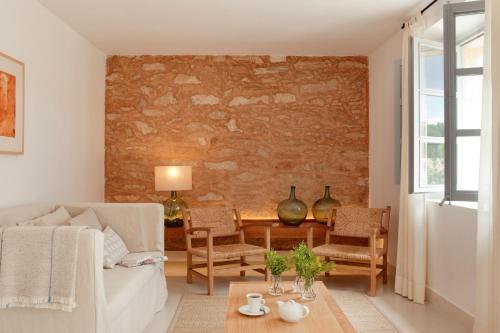 Suite Predi Son Jaumell Hotel Rural 2