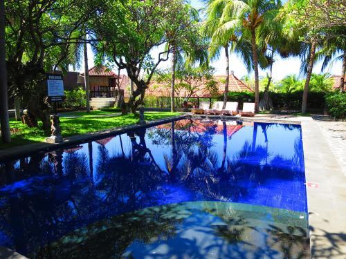. Liberty Dive Resort