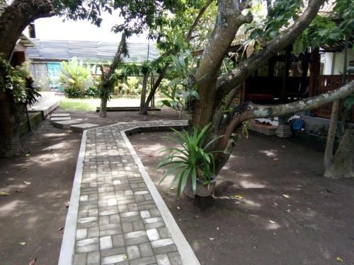 Bausasran52, Yogyakarta