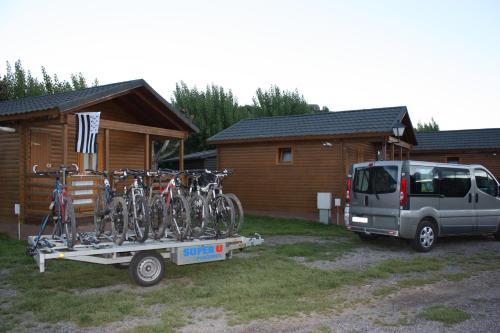 Camping Gran Sol 28