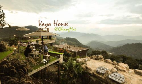 Vaya House Vaya House