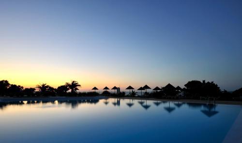 Pestana Viking Beach & Spa Resort - Photo 8 of 46