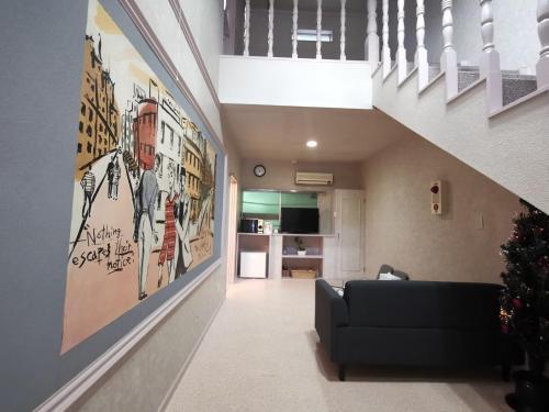 Sakahijiri Hotel Futtsu