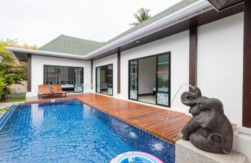Villa for rent Villa for rent