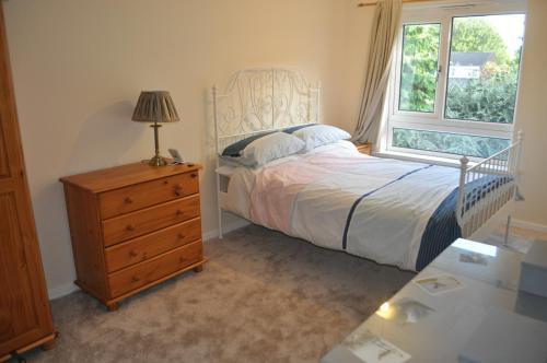 3 Bed House In City Centre Near M6 And Aston Villa