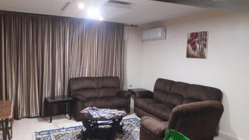 . Mesha Stele Hotel Apartments