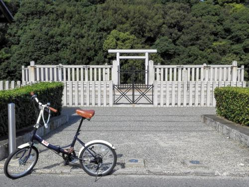 Habikino - House / Vacation STAY 51162 image