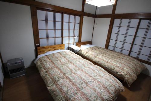 Minamiuonuma-gun - House / Vacation STAY 4933 image