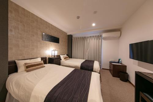 Stay SAKURA Nihonbashi / Vacation STAY 50989