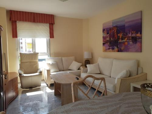 Albir Up Quirinal Spain Reviews Prices Planet Of Hotels