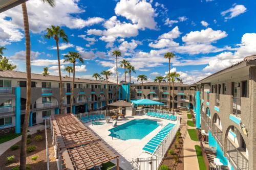 Hotel Bixby Scottsdale; BW Signature Collection - Scottsdale, AZ AZ 85257
