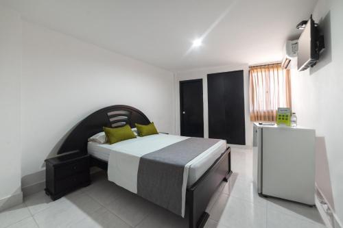 Hotel Ayenda 1304 Olimpico