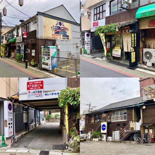 N.Cafe image
