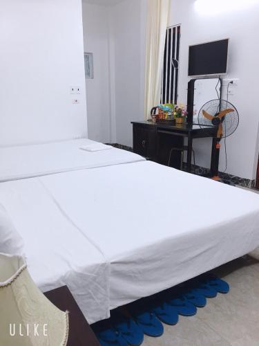 Trang An Riverside Hotel, Hoa Lư