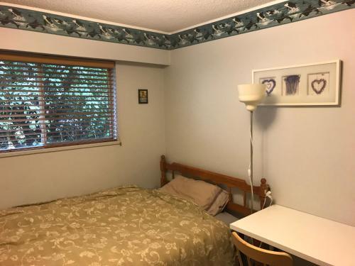 Homestay - Kaufmann room photos