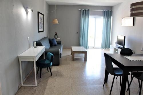 . Apartamento I Callao Salvaje