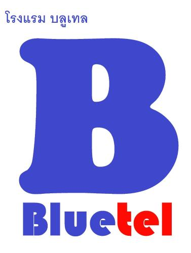 Bluetel Bluetel