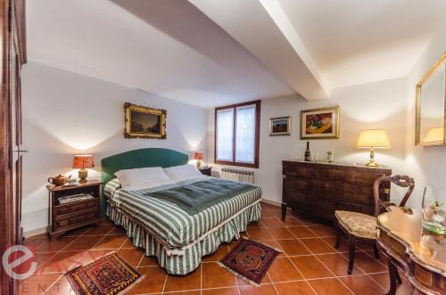 Hotel Rialto Suite