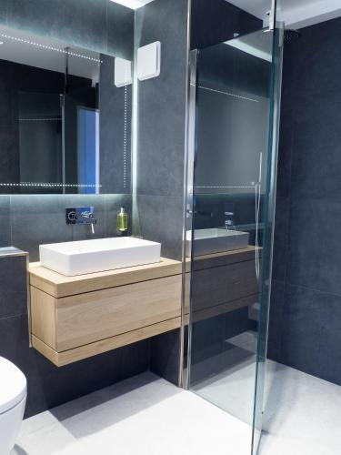 Le Grand Tétras - Hotel - Font Romeu