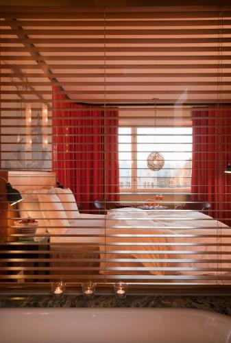 Hotel Rival photo 56
