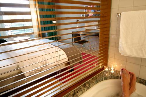 Hotel Rival photo 57
