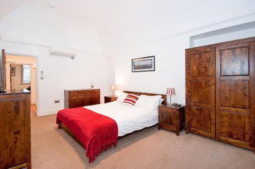 Picture of Apartment 2, 48 Bishopsgate
