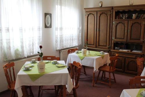 HotelAdler Hotel Dresden