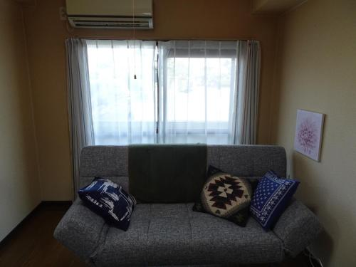 Merbeil Otsuka / Vacation STAY 4984