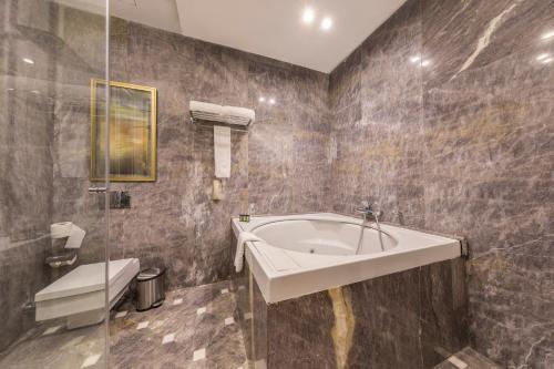 Al Masa Hotel - image 9