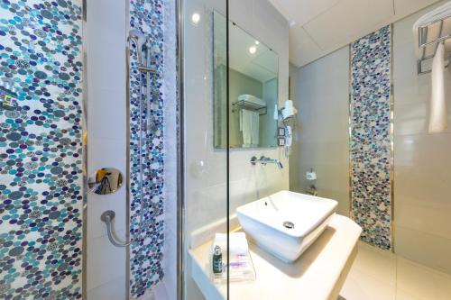 Al Masa Hotel - image 3