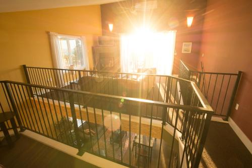 Crooked Tree Guest Suites - Photo 7 of 52