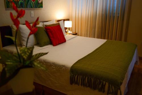 Foto de Hotel Itajara
