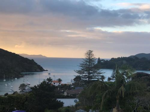 Harbour View Retreat Mangonui