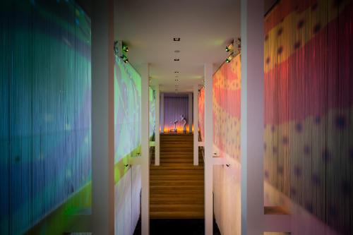 art'otel Amsterdam photo 8