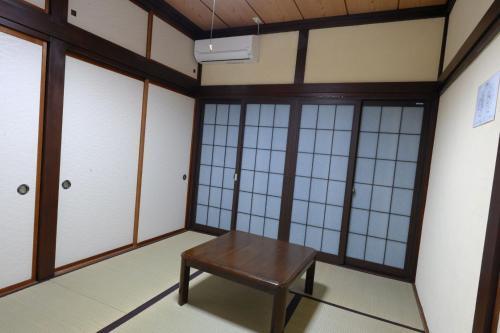 Guesthouse Iwase image