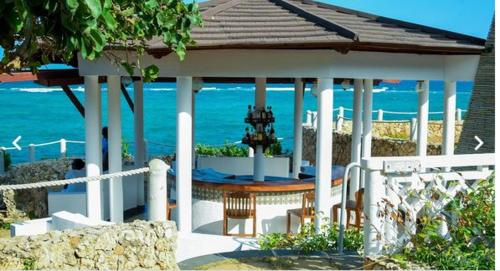 Amare Resort