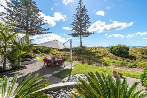 Absolute Beach - Apartment - Mount Maunganui