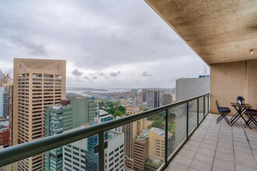 Apartment CBD - Pitt - image 2