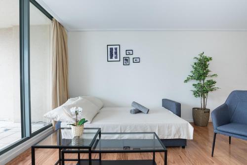 Apartment CBD - Pitt - image 5