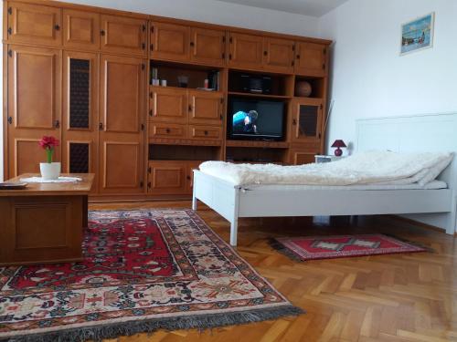 Dóri's House, Pension in Budapest bei Nagykovácsi