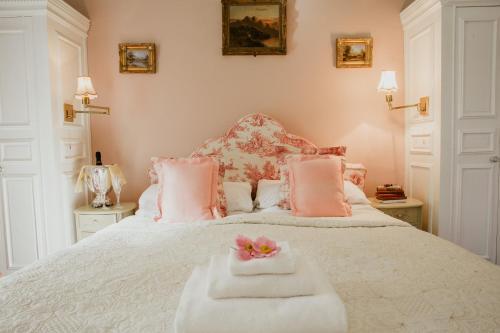 . Cashel House Hotel
