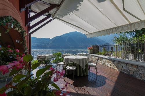 Via Regina 3, 22019 Tremezzo, Lake Como, Italian Lakes, Italy.