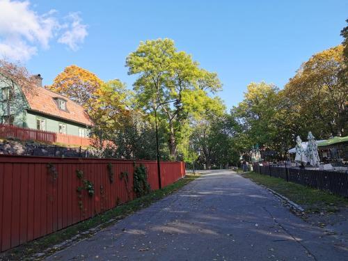 fåfängan stockholm