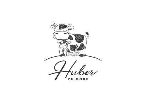 Huber zu Dorf - Urlaub auf dem Bauernhof - Hotel - Bressanone