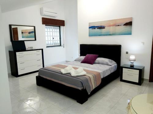 Casa da Raquel, Hotel in Quinta do Conde bei Lagoa de Albufeira